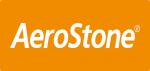 Блок стеновой газосиликат (газобетон) D 500 Aerostone 625*250*200
