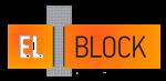 Блок стеновой газосиликат (газобетон) D 600 EL-Block 600*250*200