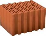 Керамический блок 10,7 NF (38) BRAER М 100
