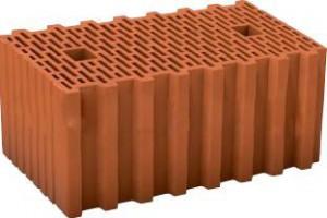 Керамический блок 14,3 NF (51) BRAER М 100